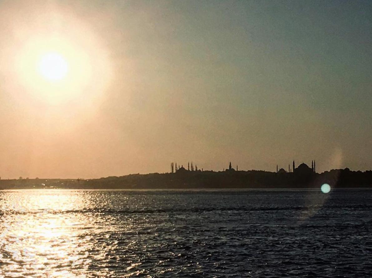 istanbul_onthebreadline